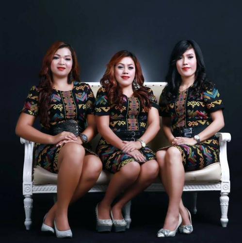 Romantis Trio