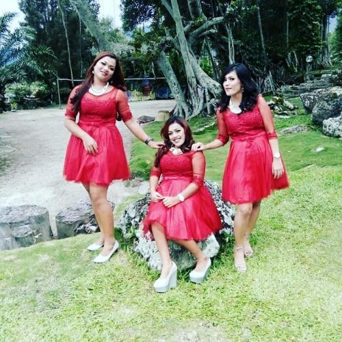 Romantis Trio2